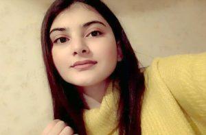 Tamar Haykyan