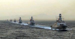 Turkey Denizkurdu 2021