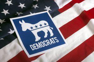 california democratic party