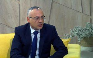Artak Poghosyan