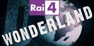 Rai4 logo