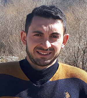 Vruyr Ayvazyan