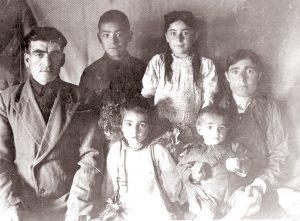 Zhenya Badalyan