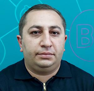 Arkadi Andriasyan