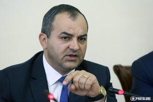 Arthur Davtyan