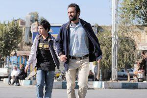 """A hero"" Farhadi's latest film"