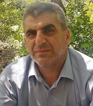 Alen Avetisyan