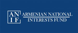 Armenian National Interests Fund