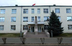 Artsakh PN