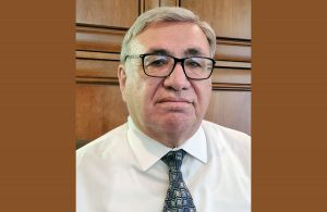 Grigor Khotanian