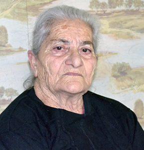 Lusik Abelyan