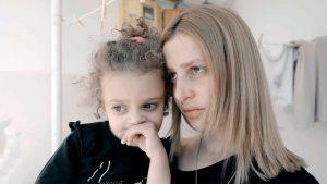 Ofelya Martirosyan