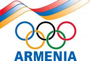 Armenia Olimpic