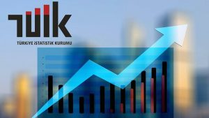 Turkish Statistical Institute