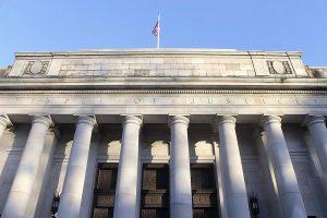 Washington court