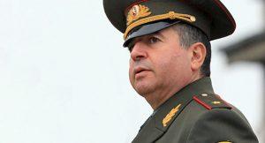 Arshak Karapetyan