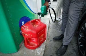 Afghanistan oil