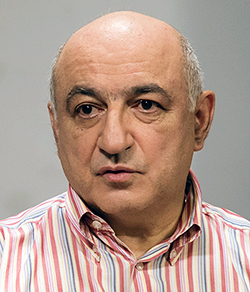 Boris Navasardyan