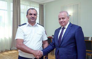 Davtyan & Kopirkin