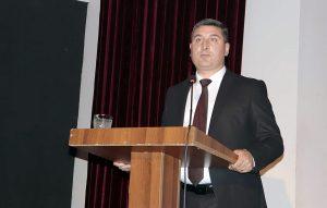 Gnel Sanoyan