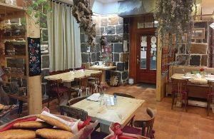 Gwoog Gastrohouse