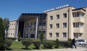 Gyumri Medical center