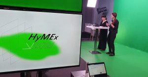 HyMEx
