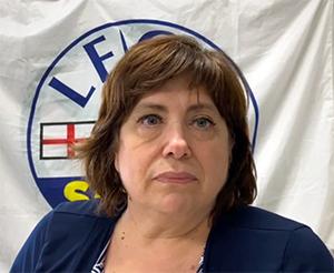 Lorella Fontana