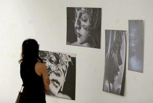 Photofest 2021 Armenia