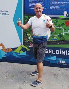 Shant Ebemkrian
