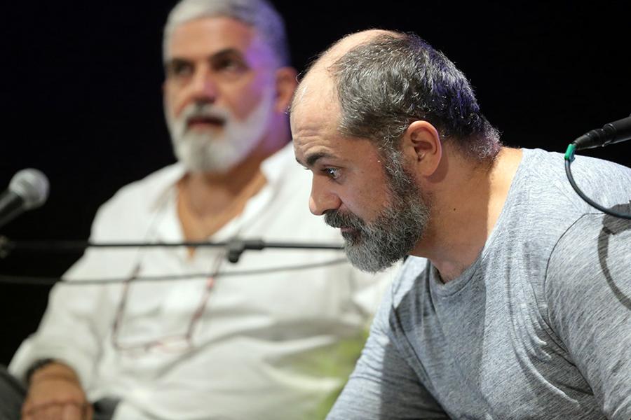 Suren Manvelyan