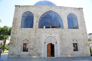 Malatya armenian church, Turkey