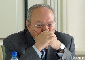 Aghvan Hovsepyan