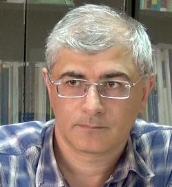 Ashot Khurshudyan