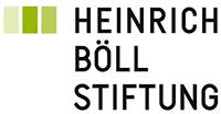Heinrich Böll Foundation