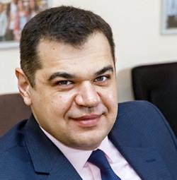 Davit Melik-Nubaryan