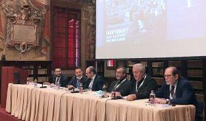 Forum Italy