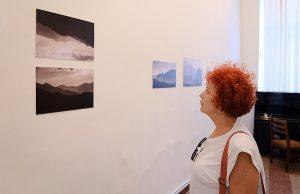 Our Homeland Exhibition, Gyumri
