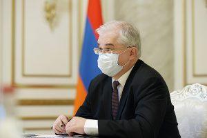 Igor Khovaev