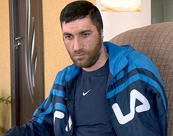 Karo Poghosyan