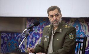 Mohammad-Reza Gharaei Ashtiani