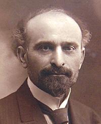 Mikael Varandyan