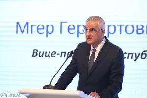 Mher Grigoryan