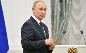V. Putin