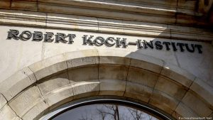 Robert Koch Institute