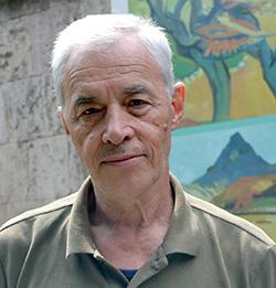 Suren Amiryan