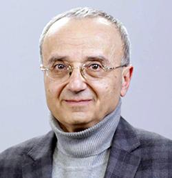 Samvel Karabekyan