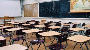 School covid-19
