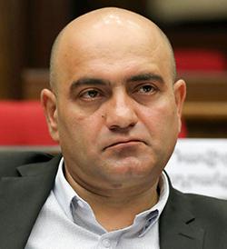 Tadevos Avetisyan