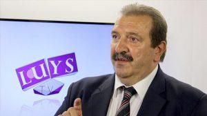 Luys TV Turkey